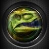 Primeval: dFX – Dino Movie Maker