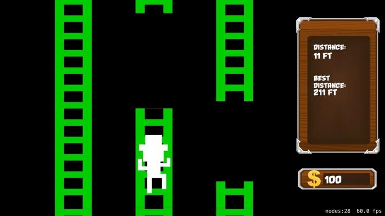 Mine Climber screenshot-4