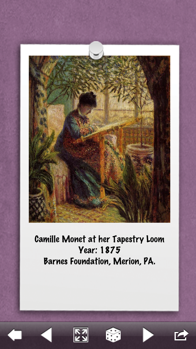 Claude Monet-2