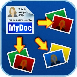 Image Extract for MSOffice - OpenOffice - Keynotes