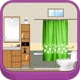 EZ Bathroom