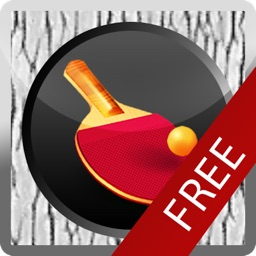 PALM TABLE TENNIS FREE