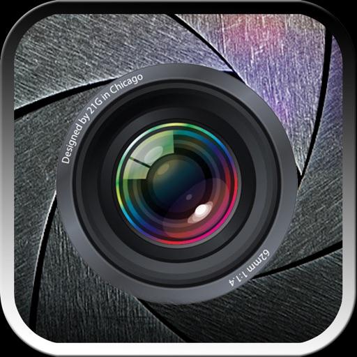 Photozam