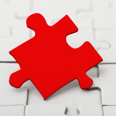 Activities of Simply Jigsaw
