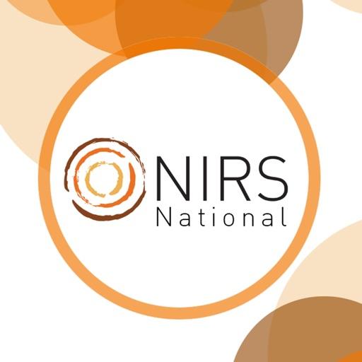 NIRS National