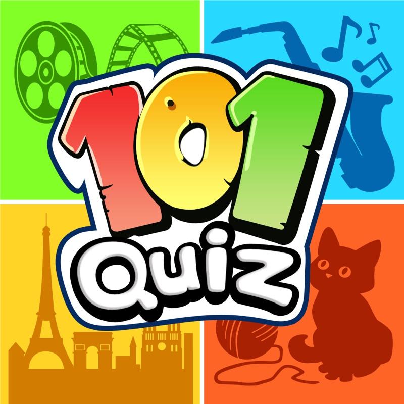 101-in-1 Quiz Hack Tool