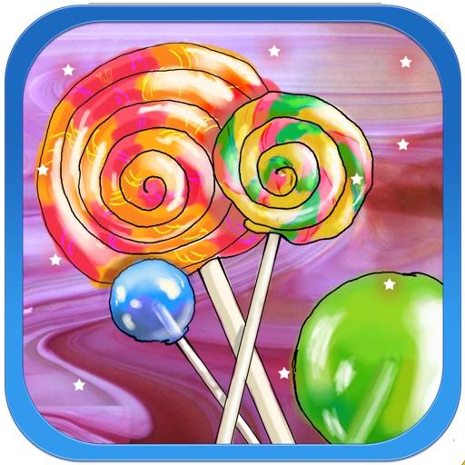 Candy матча Сменный навык Mania - Игры бесплатно головоломки