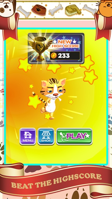... Fun Pet Animal Run Game - The Best Running Games For Boys And Girls For  Free
