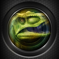 Codes for Dino Movie Maker: dFX (Special effects from the new TV show Primeval New World) Hack