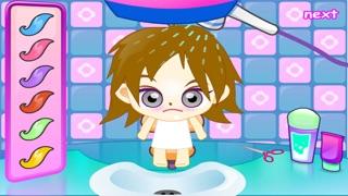 Mini Cutie Spa screenshot two