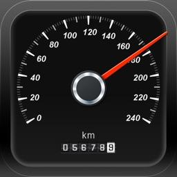 SpeedoMeter + Free