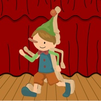 Codes for Fairy Tales Puzzles & Videos Hack