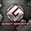 Giant Sportz