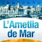 L'Ametlla de Mar auf Ihrem Handy icon