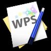 WPS Wizard - Solvusoft Corporation
