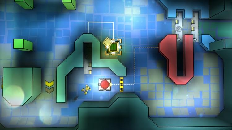 Tile Rider screenshot-4