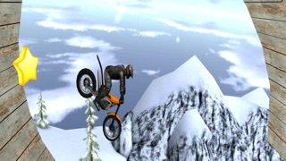 Trial Xtreme 2 Winter... screenshot1