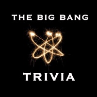 Codes for Mega Trivia - The Big Bang Theory Edition Hack