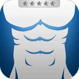 Abs Workouts - Building A Rock Solid 6-Pack Abs with Abs Workouts
