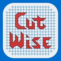 Codes for CutWise Hack