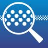BigMagnify - Un zoom Lupa y Espejos