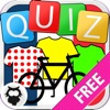 Cycling Quiz 2013 by QuizStone®