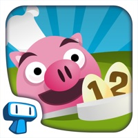 Codes for Hungry Pigs - Brain & Memory Trainer for Toddlers and Preschoolers Hack