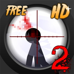 Clear Vision 2 HD Free