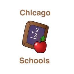CPS Schools