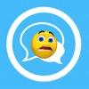 Animated Emojis