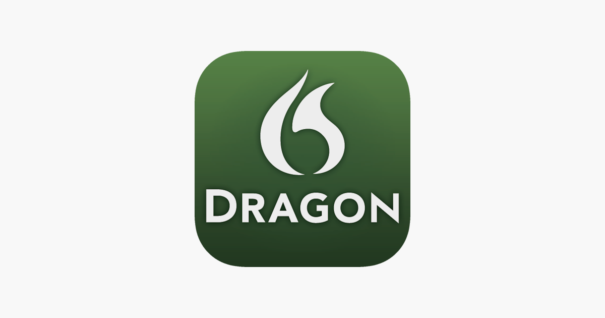 dragon naturally speaking 10 download