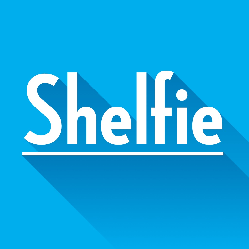 Shelfie: Get Free & Discounted Ebooks of your Paper Books. Discover your next Read.