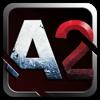 Anomaly 2 - 11 bit studios s.a.