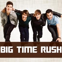 Me for Big Time Rush