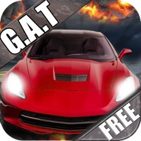 Codes for G.A.T 5 Renegade Gangster Race Skimish : Mega Hard Racing and Shooting on the Highway Road Hack