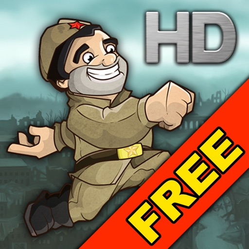 Victory March HD Free