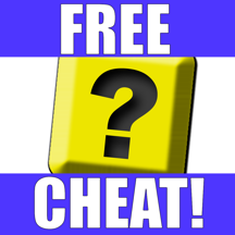 All Phrases Free Cheat for Whats The Phrase