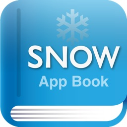 SNOW 전공별 App Book For iPad