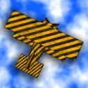 BiiPlane – Flying Game