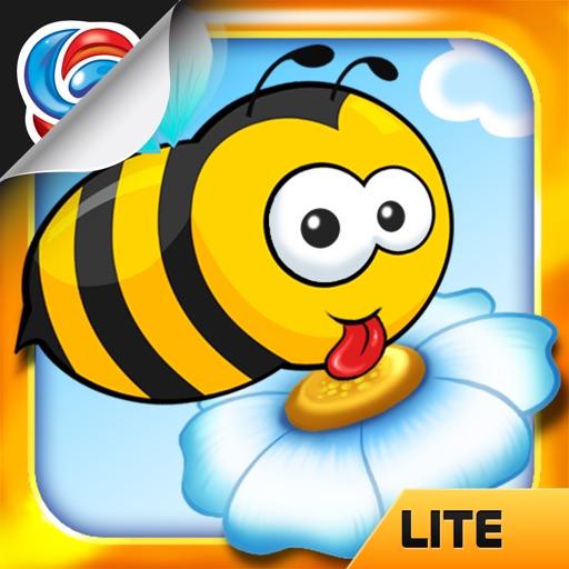 Пчелиная История Lite
