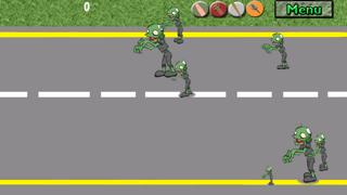 ゾンビゲーム - The Zombie Gameのおすすめ画像4