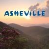 Official Asheville Travel Guide