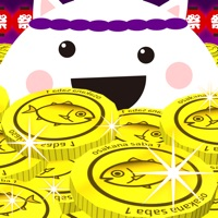 Codes for Festival coins (free dropping coin game) Hack