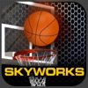 3 Point Hoops® Basketball Free Ranking