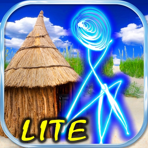 Tipping Point™ Lite icon