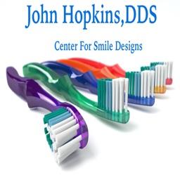 Johns Hopkins DDS