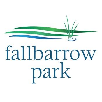 Fallbarrow Holiday Park