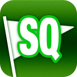 SportsQuizly - Sports Team Quiz Game