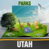 MADHAVA RAO BITRA - Utah National & State Parks  artwork