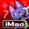猫狗大战-数学攻城  Cat & Dog - Math Siege Educational Game for kids